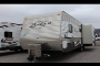 Used 2014 Crossroads Zinger 32RE Travel Trailer For Sale
