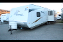 Used 2010 Jayco Eagle SUPER LITE 318 RLS Travel Trailer For Sale