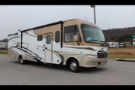 Used 2013 THOR MOTOR COACH DayBreak 32HD Class A - Gas For Sale