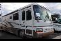 Used 2000 Newmar Dutch Star 3859 Class A - Diesel For Sale