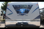 New 2015 Crossroads Sunset Trail 290RL Travel Trailer For Sale