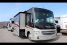 New 2014 Winnebago Sightseer 33C Class A - Gas For Sale
