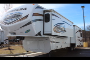 New 2014 Keystone Montana 3725RL Fifth Wheel For Sale