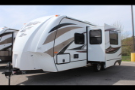 New 2014 Keystone Cougar 21RBS Travel Trailer For Sale