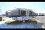 Used 2013 Forest River Flagstaff 206LTD Pop Up For Sale