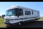 Used 1997 Winnebago Brave 29RQ Class A - Gas For Sale