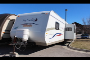Used 2008 Jayco Jay Feather 31V Travel Trailer For Sale