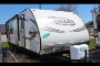 Used 2013 Keystone Bullet 248RKS Travel Trailer For Sale