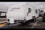 Used 2010 Dutchmen Dutchmen FREEDOM SPIRIT Travel Trailer For Sale