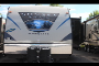 New 2015 Crossroads Sunset Trail 220RB Travel Trailer For Sale