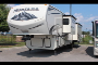 New 2015 Keystone Montana 3910FB Fifth Wheel For Sale