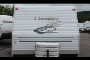 Used 2003 Forest River Cherokee 28DD Travel Trailer For Sale