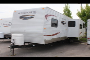 Used 2011 Sunnybrook Sunset Creek 297LS Travel Trailer For Sale