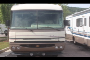 Used 1997 Fleetwood Pace Arrow VISION Class A - Gas For Sale