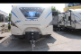 New 2015 Crossroads Sunset Trail SF33RL Fifth Wheel For Sale