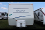 Used 2003 Thor Citation 29B Travel Trailer For Sale
