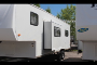 Used 2006 K-Z Sportsman 29M Fifth Wheel Toyhauler For Sale