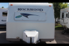 2004 Forest River Rockwood