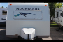Used 2004 Forest River Rockwood M2304S Travel Trailer For Sale