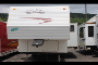 Used 2004 Jayco Jay Flight 30.5 Fifth Wheel For Sale