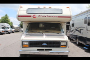 Used 1983 Coachmen Coachmen 26 Class C For Sale