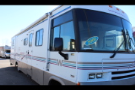 Used 2000 Winnebago Brave M35-C Class A - Gas For Sale