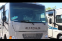 Used 2014 Winnebago Vista 31E Class A - Gas For Sale