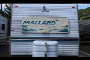 Used 1997 Fleetwood Mallard 27 Travel Trailer For Sale