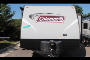 Used 2013 Dutchmen Coleman 281BH Travel Trailer For Sale