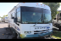 Used 2001 Winnebago Brave 30N Class A - Gas For Sale
