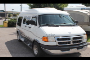 Used 2000 Dodge MARK III VAN Other For Sale
