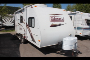 Used 2011 Dutchmen Coleman 185 Travel Trailer For Sale