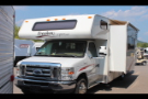Used 2008 Coachmen Freedom Express 26S0 Class C For Sale