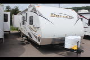 Used 2012 Keystone Bullet 294BH Travel Trailer For Sale