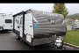 New 2015 Keystone Hideout 175LHS Travel Trailer For Sale