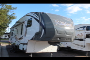 Used 2013 Forest River Wildcat M272 RLX Fifth Wheel For Sale