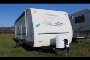 Used 2003 Keystone Cougar COUGAR Travel Trailer For Sale