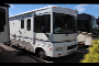 Used 2003 Winnebago Sightseer 27C Class A - Gas For Sale