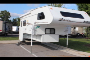 Used 2005 Lance Lance MAX 1181 Truck Camper For Sale