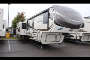 New 2015 Keystone Montana 3611RL Fifth Wheel For Sale