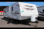 Used 2012 Forest River TRACER M-2800 RLD Travel Trailer For Sale