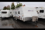 Used 2011 Gulfstream Amerilite 21MB LE Travel Trailer For Sale