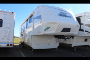 Used 2009 Jayco Eagle 313RKS Fifth Wheel For Sale