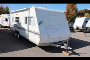 Used 2001 R-Vision Trail-lite 7230 Travel Trailer For Sale