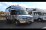 Used 2010 Jayco Melbourne 24E Class C For Sale