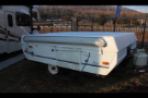 Used 1997 Coleman Coleman COLEMAN Pop Up For Sale
