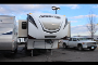 Used 2014 Keystone Sprinter M333 Fifth Wheel For Sale