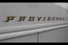 Used 2006 Fleetwood Providence 39L Class A - Diesel For Sale