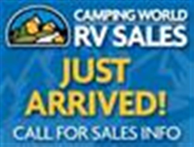 Used 2009 Fleetwood Tioga N-31W Class C For Sale