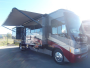 2013 Winnebago Adventurer